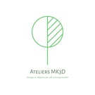 Ateliers MK3D - PNG_redimensionner
